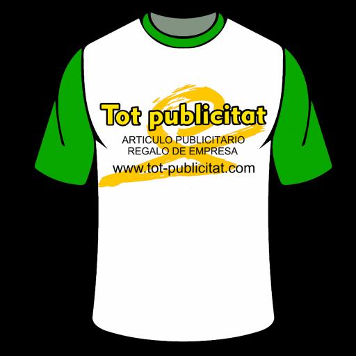 cropped-camiseta-tot-publicitat.png