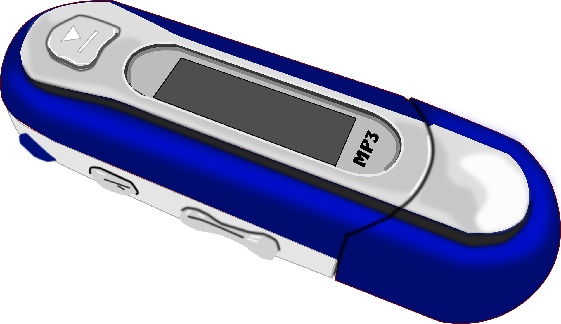 mp3-player-8609_1920